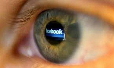 Facebook mata