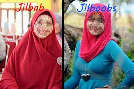 Jilbab-vs-Jilboobs