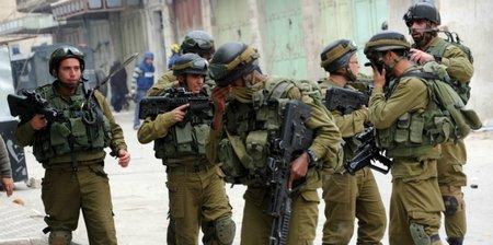 ketakutan-tentara-israel-mengaku-lihat-neraka-di-gaza-