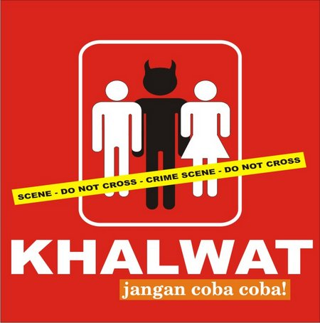 khalwat2