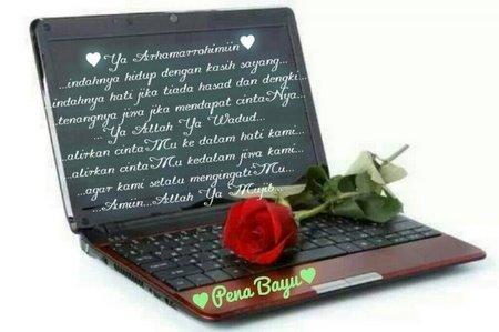 laptop Doa