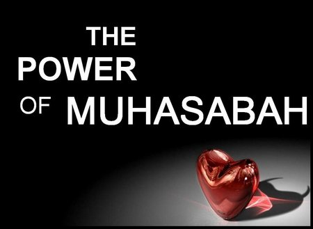 Muasabah Power