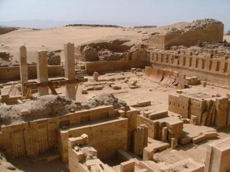Saba istana+balqis-mselim3