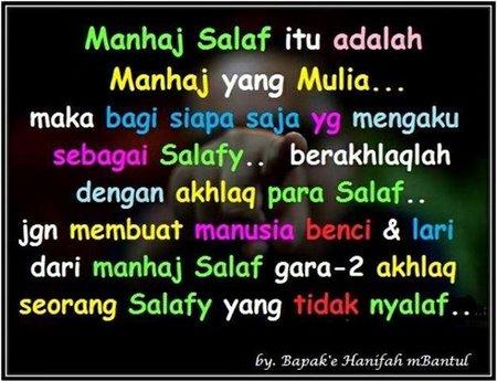 Salafy