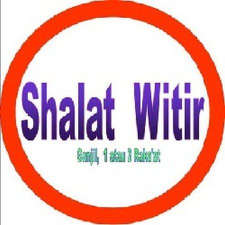 witir