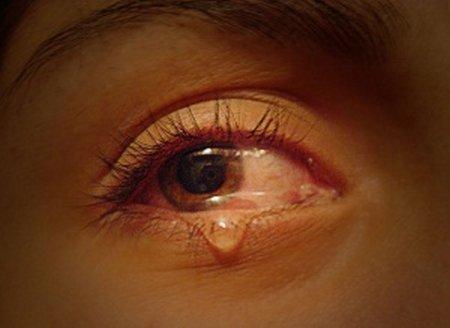 Air mata 4
