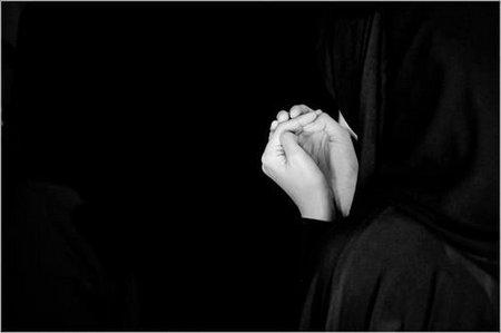 Cadar berdoa