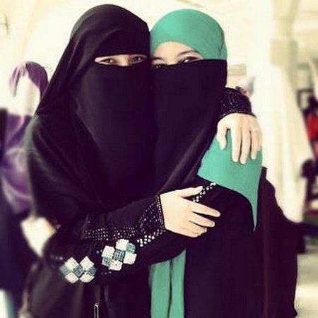 Gadis melayu hijab - 3 2