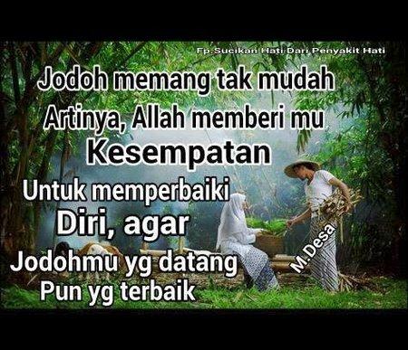 Jodoh 2
