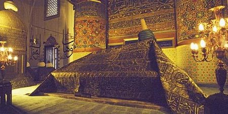 Makam-Nabi-Muhammad-SAW