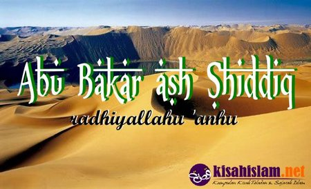 Abu-Bakar 2