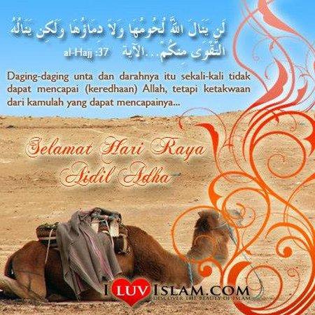 Idul Qurban