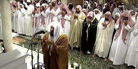 imam-besar-masjidil-haram-berterima-kasih-pada-indonesia