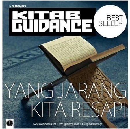 Quran best seller