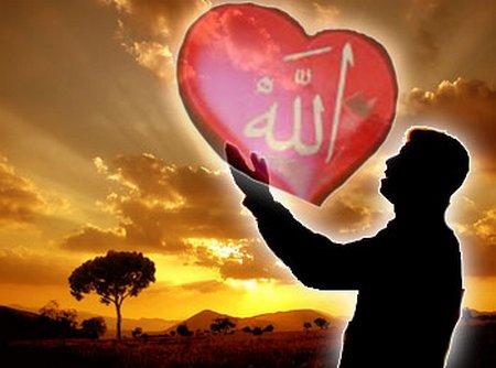 Doa-memohon-cinta-Allah