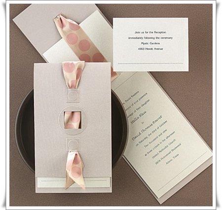Kartu-undangan-pernikahan10