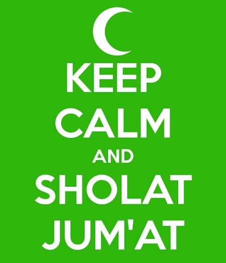 keep-calm-and-sholat-jum-at
