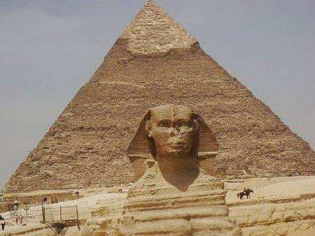 Piramid Mesir2
