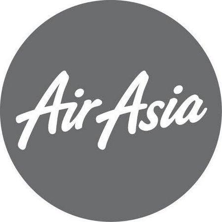 Air asia G+