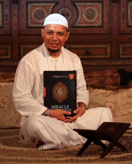 Arifin quran