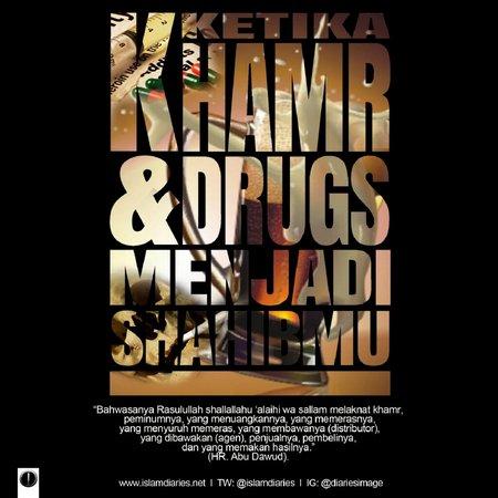 Musik drugs