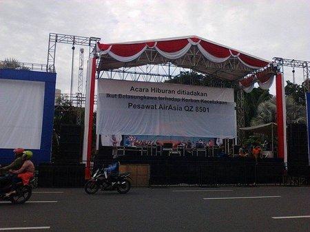 Surabaya tdk G+