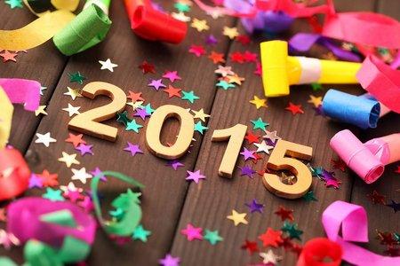 Tahun-Baru-2015 WARNA