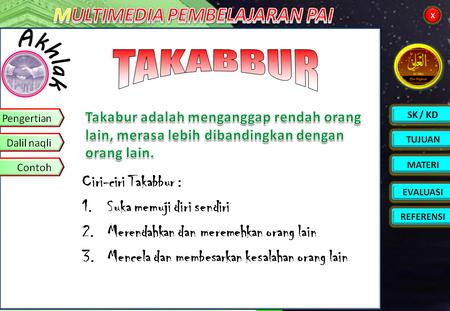 Takabur 1