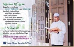Quran nan indah