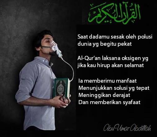 Islami Al Quran Kata Kata Cinta