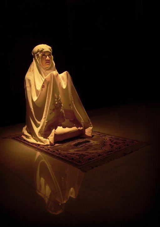 AMALAN YANG DITAKUTI IBLIS By :Mohammad Amin Hms ...
