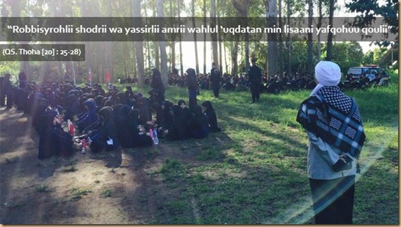 doa-nabi-musa-585x330