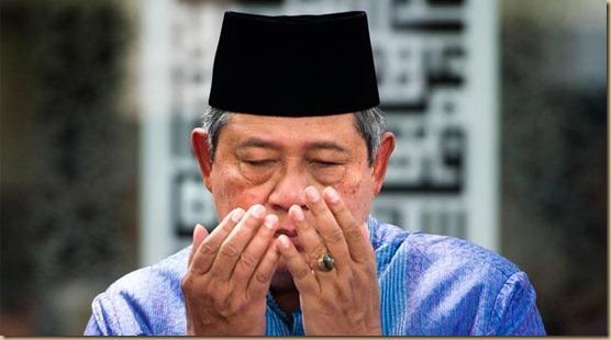 presiden-susilo-bambang-yudhoyono1412343187