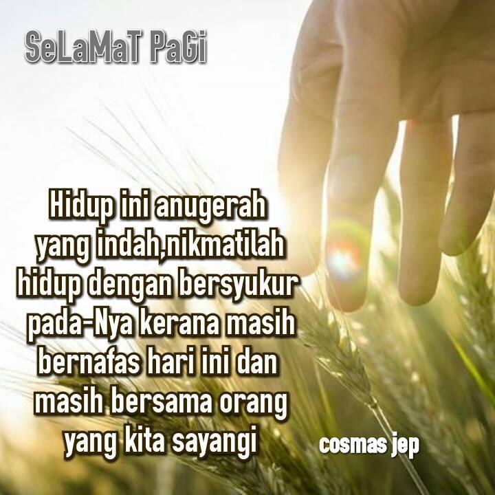 Selamat Pagi K H Muhammad Arifin Ilham Blognyafitri Part Ii