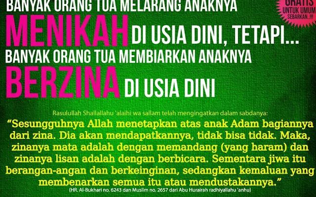 Im Muslim Jomblo Sampai Halal Jomblomulia Blognyafitri Part Ii