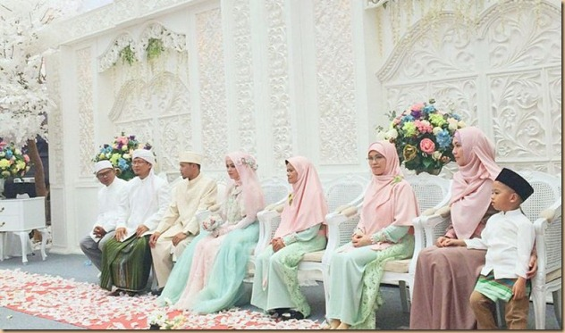 berita-pernikahan-putri-aa-gym-ghaitsa-dan-maulana-yusuf-pasangan-penghafal-al-quran-17-l