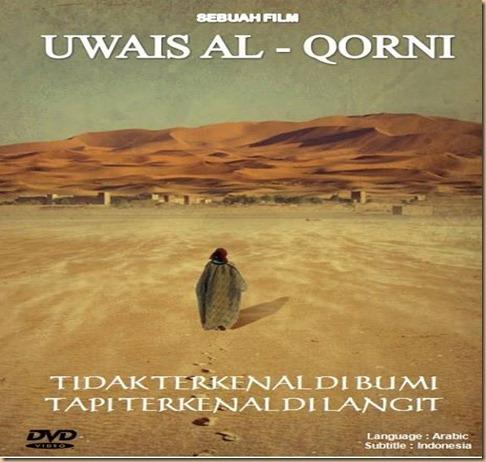 Uwais Al -Qorni