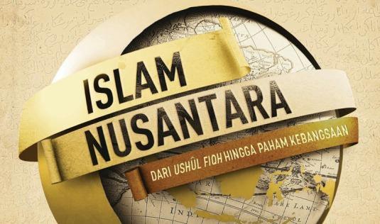 Islam-Nusantara (1)