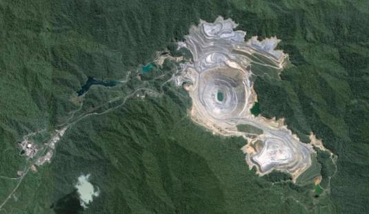 pt-newmont-nusa-tenggara-foto-dari-udara-istimewa-nusantaranews-e1531139634516.jpeg