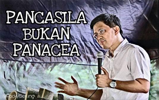 RG Pancasila.jpg